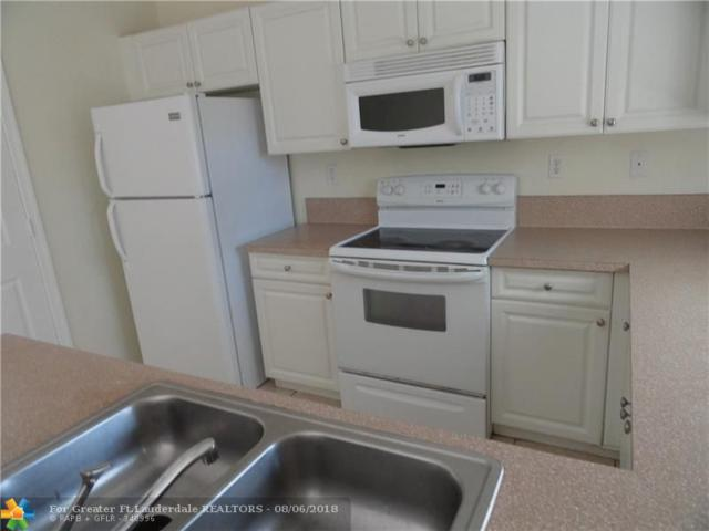 690 SW 6th Ct #690, Pompano Beach, FL 33060 (MLS #F10134980) :: Green Realty Properties