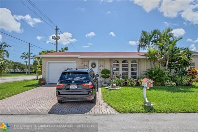 4920 NW 14th Ter, Deerfield Beach, FL 33064 (MLS #F10134988) :: Green Realty Properties