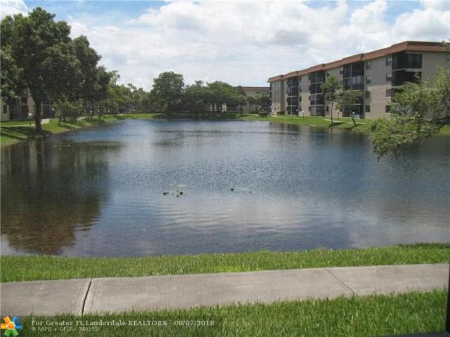 4930 E Sabal Palm Blvd. #101, Tamarac, FL 33319 (MLS #F10135051) :: Green Realty Properties