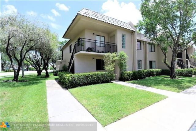 340 SW Racquet Club Rd #101, Weston, FL 33326 (MLS #F10135067) :: Green Realty Properties