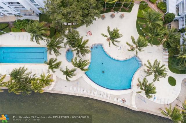750 NE 64th St B100, Miami, FL 33138 (MLS #F10135124) :: Green Realty Properties