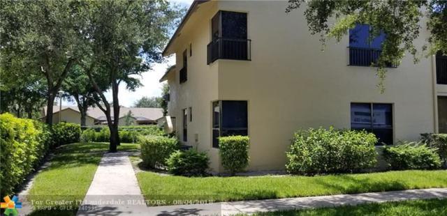 3879 Cocoplum Cir #3503, Coconut Creek, FL 33063 (MLS #F10135151) :: Green Realty Properties