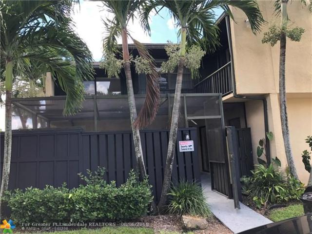 4905 Alder Dr B, West Palm Beach, FL 33417 (MLS #F10135260) :: Green Realty Properties