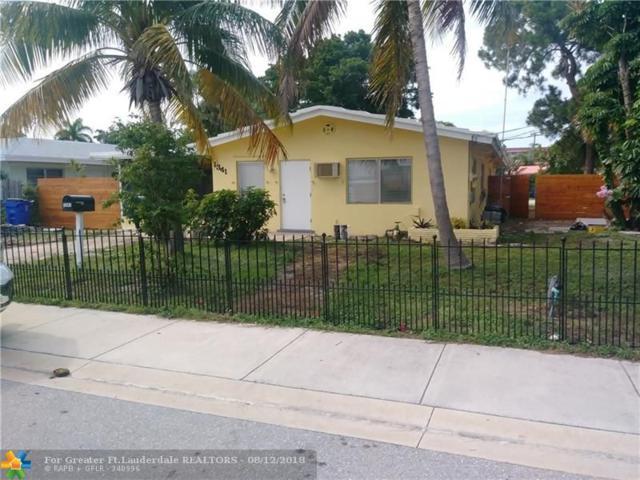 Deerfield Beach, FL 33441 :: Green Realty Properties