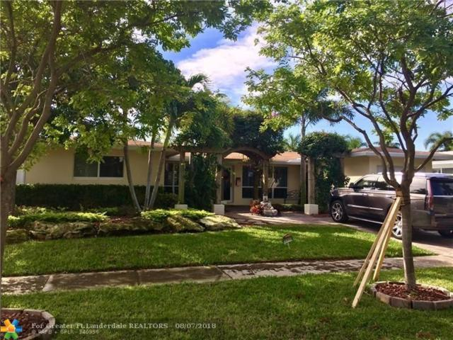 330 SE 10th Street, Pompano Beach, FL 33064 (MLS #F10135439) :: Green Realty Properties
