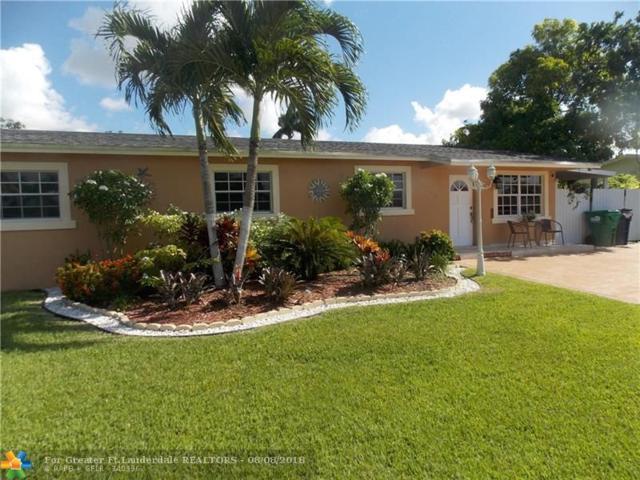 15340 SW 306th St, Homestead, FL 33033 (MLS #F10135506) :: Green Realty Properties