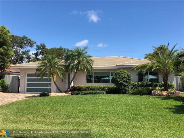 255 S Tradewinds Ave, Lauderdale By The Sea, FL 33308 (MLS #F10135547) :: Castelli Real Estate Services