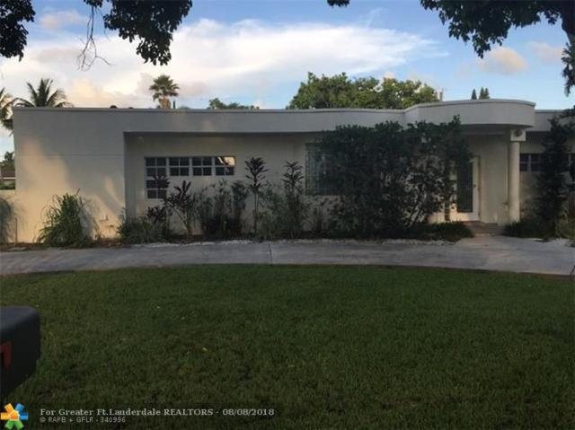 13505 SW 99th Pl, Miami, FL 33176 (MLS #F10135658) :: Green Realty Properties