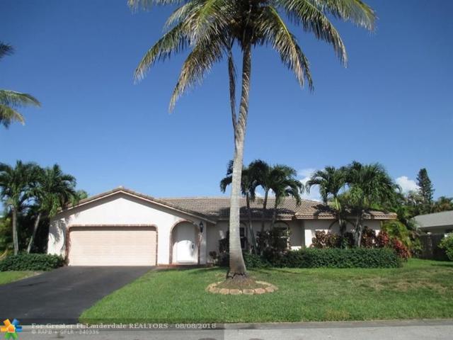 3195 NW 114th Ln, Coral Springs, FL 33065 (MLS #F10135668) :: Laurie Finkelstein Reader Team
