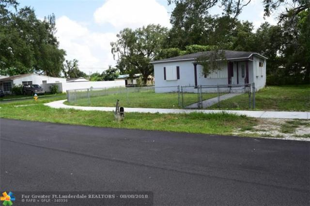 3000 NW 165th St, Miami Gardens, FL 33054 (MLS #F10135708) :: Green Realty Properties