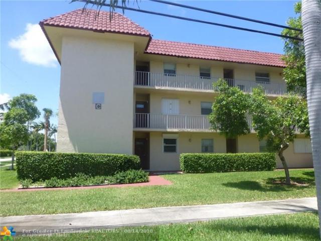 750 SE 6th Ave #136, Deerfield Beach, FL 33441 (MLS #F10135767) :: Castelli Real Estate Services