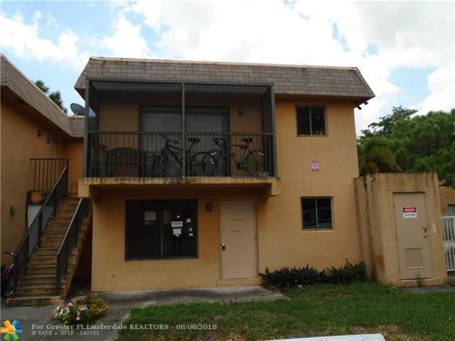 1025 S Flagler Ave #804, Pompano Beach, FL 33060 (MLS #F10135796) :: Green Realty Properties
