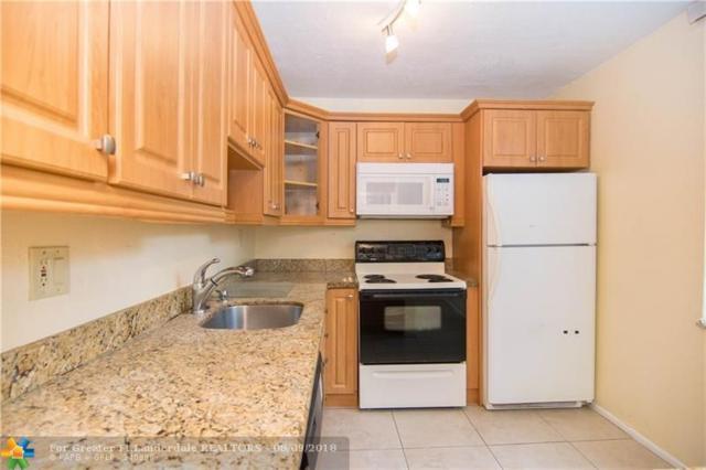9491 Evergreen Pl #201, Davie, FL 33324 (MLS #F10135830) :: Green Realty Properties