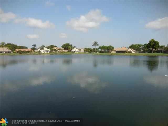 1331 NW 94th Ter, Plantation, FL 33322 (MLS #F10135874) :: Green Realty Properties
