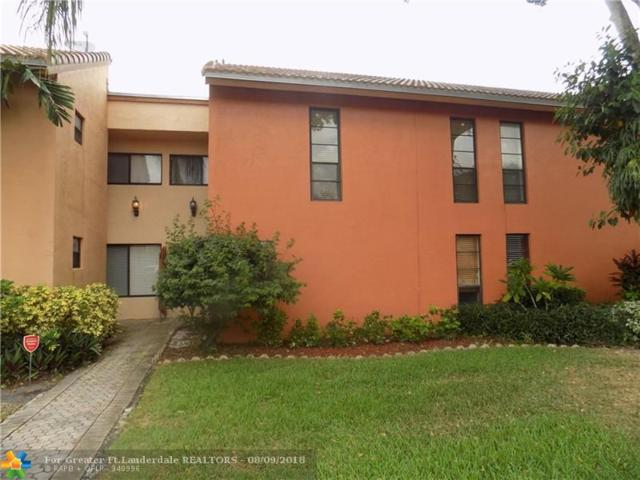 956 Mockingbird Ln #502, Plantation, FL 33324 (MLS #F10135908) :: Green Realty Properties