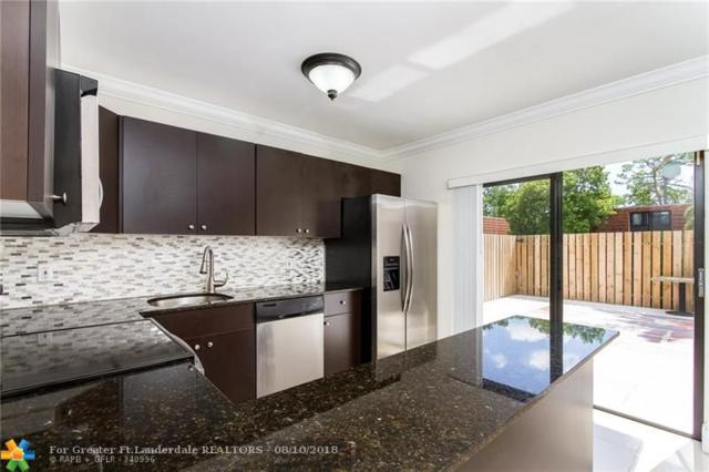 2201 White Pine Cir B, Green Acres, FL 33415 (MLS #F10135952) :: Green Realty Properties