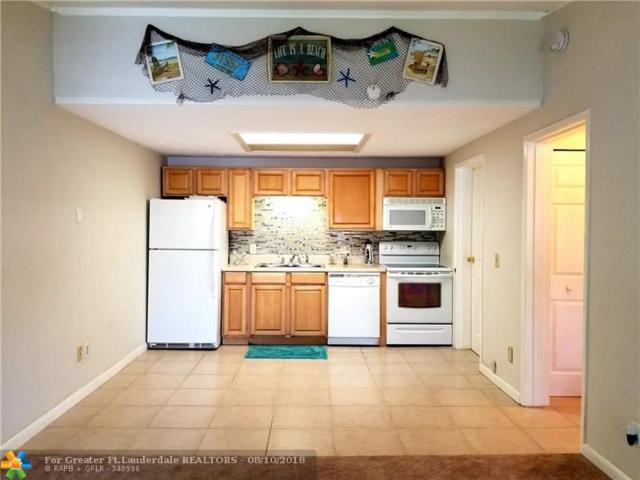 441 7th Place #441, Vero Beach, FL 32962 (MLS #F10135993) :: Green Realty Properties