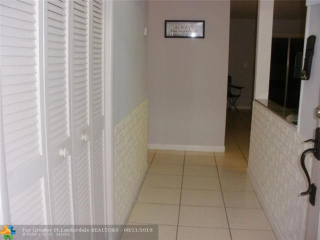 4121 NW 88th Ave #206, Coral Springs, FL 33065 (MLS #F10136121) :: Laurie Finkelstein Reader Team