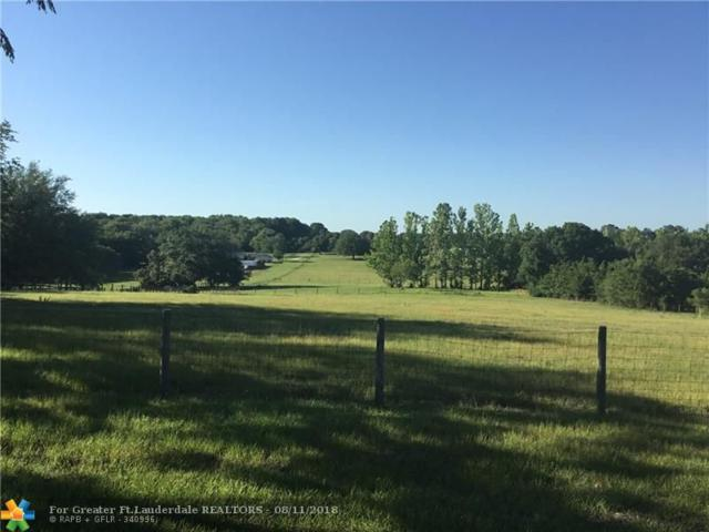 0 SE 162nd Place, Other City - In The State Of Florida, FL 32195 (MLS #F10136129) :: Green Realty Properties