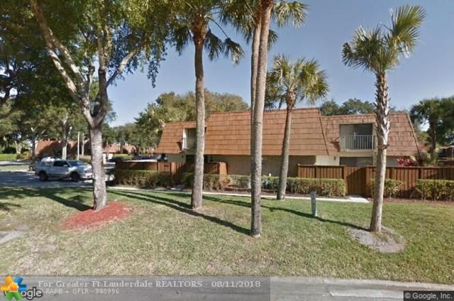 720 Buttonwood Ln #720, Boynton Beach, FL 33436 (MLS #F10136130) :: Green Realty Properties