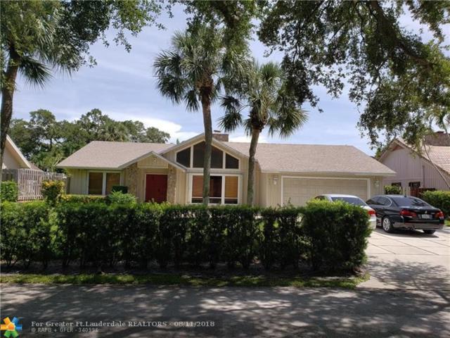 820 SW 20th St, Boca Raton, FL 33486 (MLS #F10136194) :: Green Realty Properties