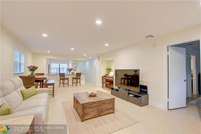 1501 NW 13th St #14, Boca Raton, FL 33486 (MLS #F10136235) :: Green Realty Properties