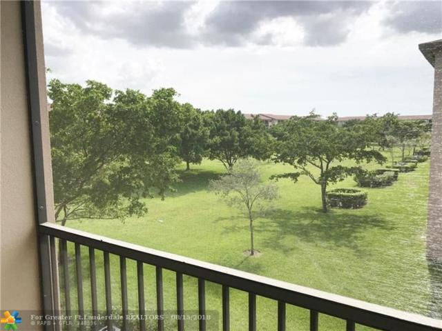 1650 SW 124th Ter 312D, Pembroke Pines, FL 33027 (MLS #F10136245) :: United Realty Group
