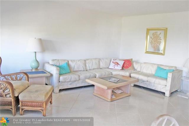 29 Ashby A #29, Deerfield Beach, FL 33442 (MLS #F10136280) :: Castelli Real Estate Services