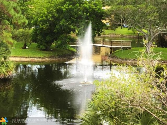 906 SW 9th Street Cir #204, Boca Raton, FL 33486 (MLS #F10136418) :: Green Realty Properties