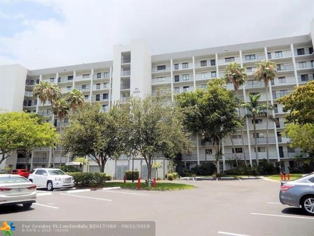 2221 Cypress Island Dr #804, Pompano Beach, FL 33069 (MLS #F10136465) :: Green Realty Properties