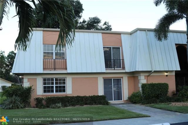 3660 Citrus Trce #4, Davie, FL 33328 (MLS #F10136488) :: Castelli Real Estate Services