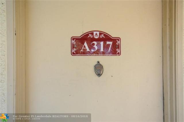 1500 N Congress Ave A 317, West Palm Beach, FL 33401 (MLS #F10136507) :: Green Realty Properties