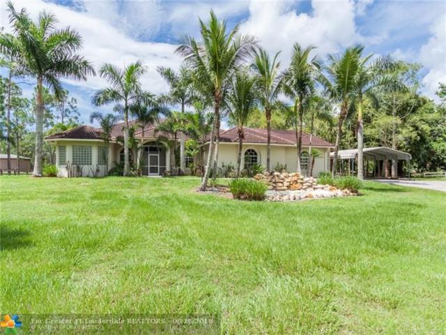 15917 133rd Terrace N, Jupiter, FL 33478 (MLS #F10136565) :: Castelli Real Estate Services