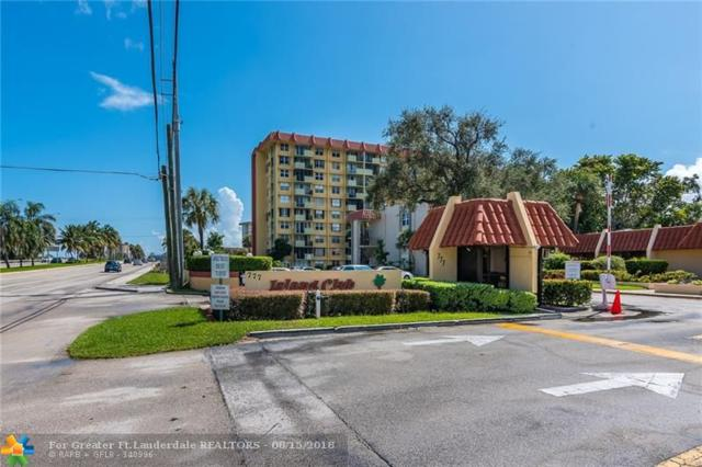 777 S Federal Hwy. 216-C, Pompano Beach, FL 33062 (MLS #F10136592) :: Castelli Real Estate Services