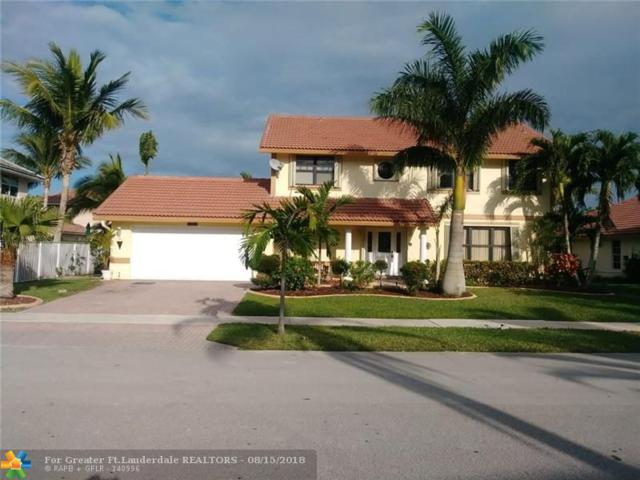 14021 NW Appalachian Trail, Davie, FL 33325 (MLS #F10136614) :: Castelli Real Estate Services