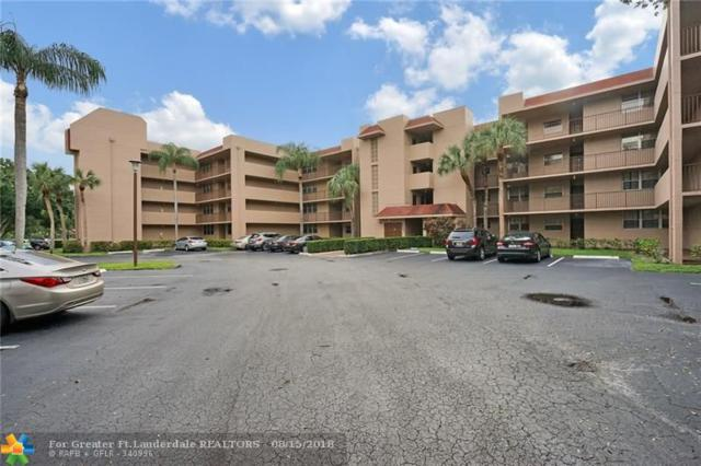 9510 Seagrape Dr #304, Davie, FL 33324 (MLS #F10136635) :: Castelli Real Estate Services