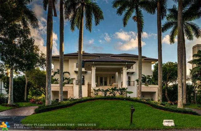 322 Costanera Rd, Coral Gables, FL 33143 (MLS #F10136673) :: Green Realty Properties