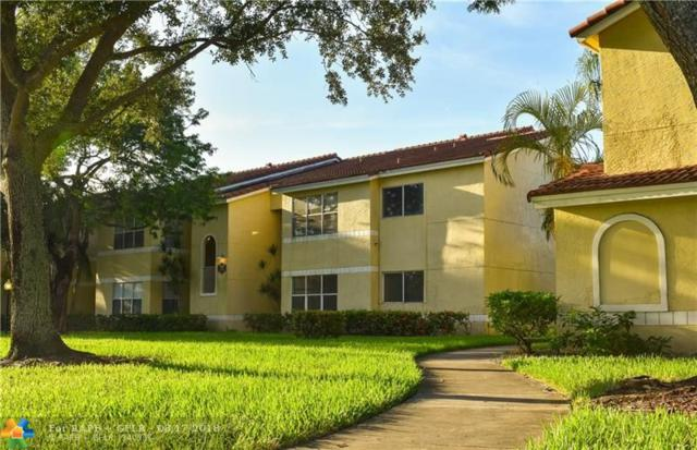 12430 Vista Isles Dr #1328, Plantation, FL 33325 (MLS #F10136680) :: Laurie Finkelstein Reader Team