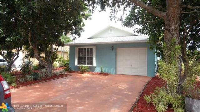 10054 Boynton Place Cir, Boynton Beach, FL 33437 (MLS #F10136686) :: Green Realty Properties