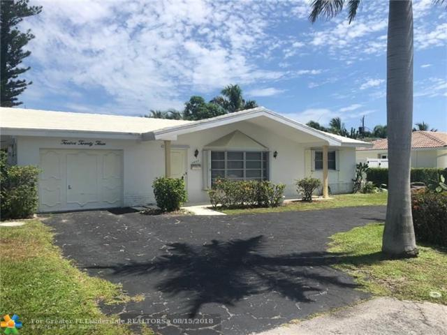 1223 SE 7th Ct, Deerfield Beach, FL 33441 (MLS #F10136697) :: Castelli Real Estate Services
