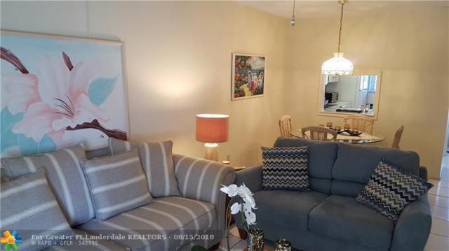 899 SE 2nd Ave #116, Deerfield Beach, FL 33441 (MLS #F10136752) :: Castelli Real Estate Services
