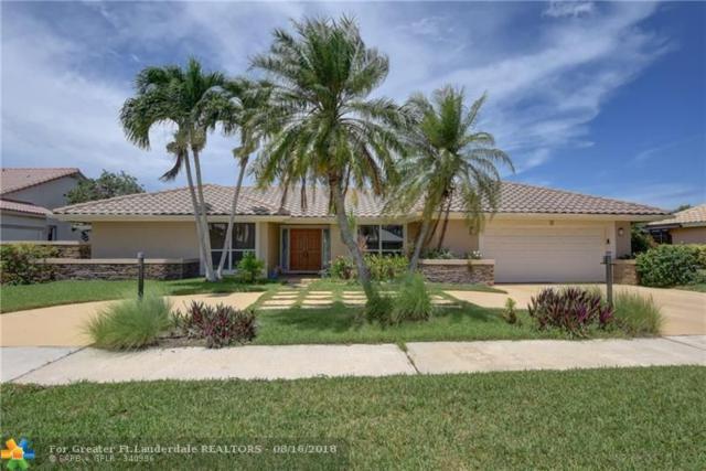 2183 Deer Creek Way, Deerfield Beach, FL 33442 (#F10136785) :: The Haigh Group   Keller Williams Realty