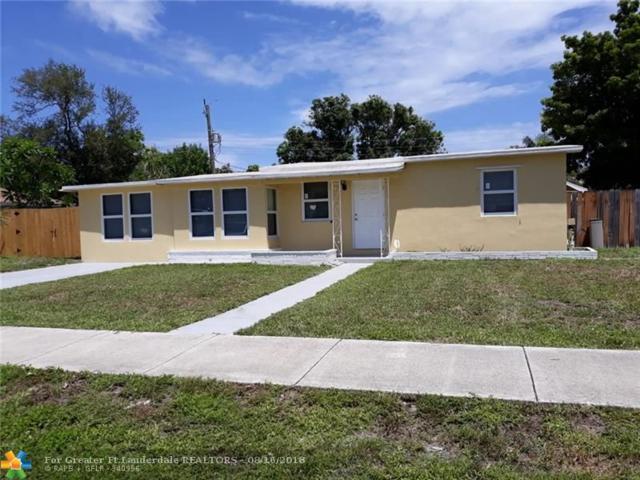 Pompano Beach, FL 33064 :: Castelli Real Estate Services