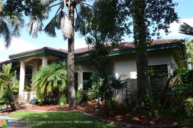 18251 SW 52nd Ct, Southwest Ranches, FL 33331 (MLS #F10136844) :: Green Realty Properties