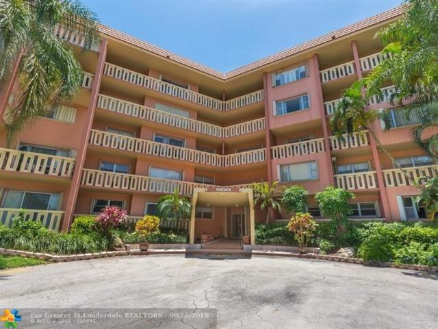 900 River Reach Dr #317, Fort Lauderdale, FL 33315 (#F10136874) :: The Haigh Group | Keller Williams Realty
