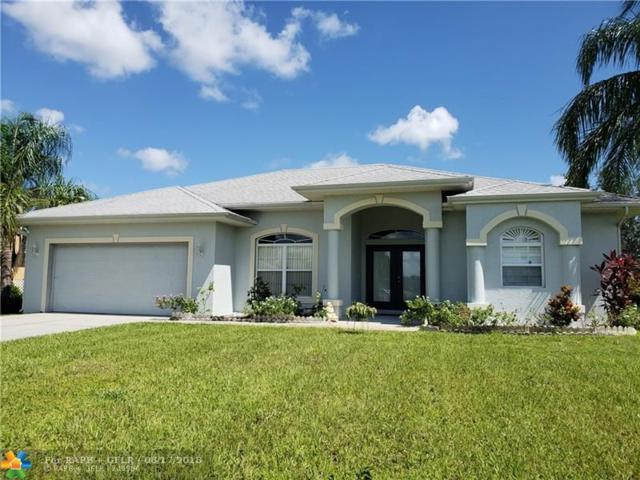 8412 Cosgrove Road, Other City - In The State Of Florida, FL 34291 (MLS #F10137129) :: Green Realty Properties