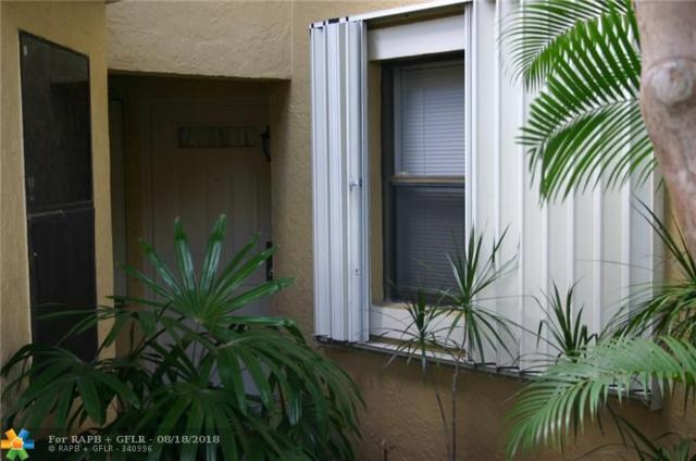 Plantation, FL 33324 :: Green Realty Properties