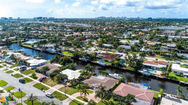 150 SE 12th St, Pompano Beach, FL 33060 (#F10137460) :: The Carl Rizzuto Sales Team