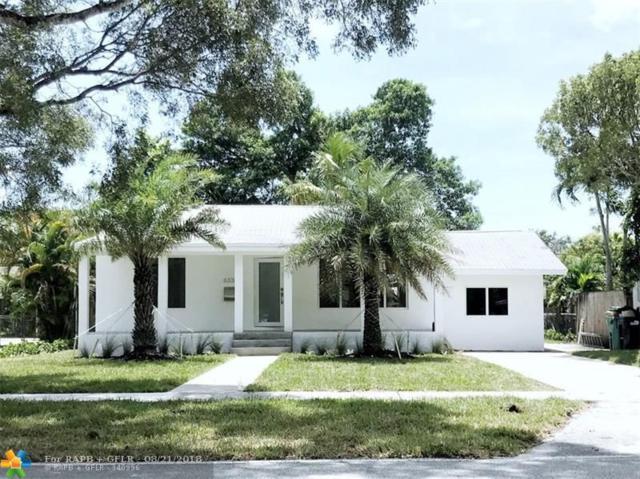 6338 SW 37th St, Miami, FL 33155 (MLS #F10137525) :: Green Realty Properties