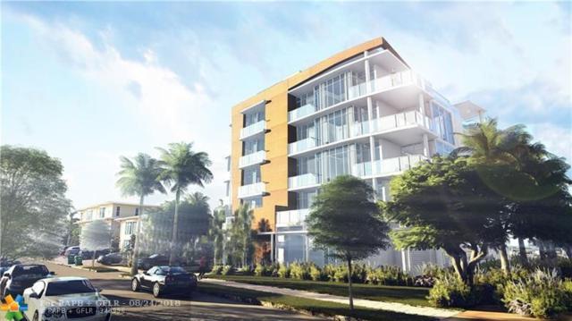 15 Isle Of Venice Dr, Fort Lauderdale, FL 33301 (MLS #F10137791) :: Green Realty Properties